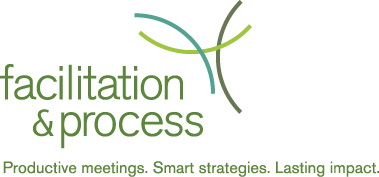 facilitation &amp; process, LLC