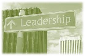 leaderhipsign
