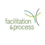 Facilitation & Process Logo