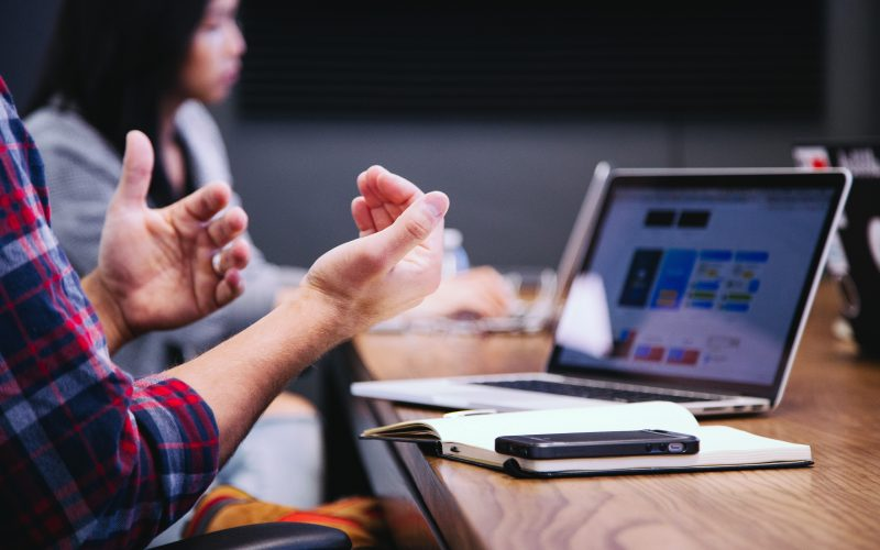 Nonprofit Board Governance