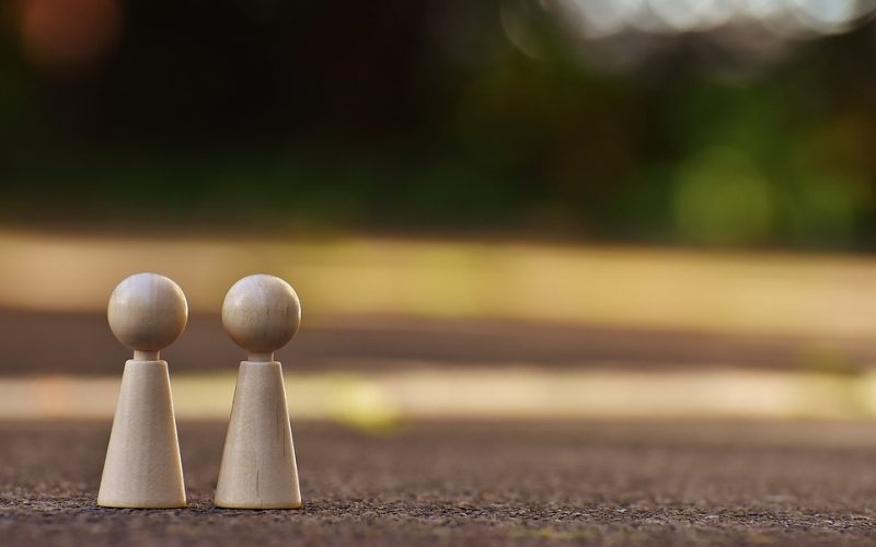 Expectations & Goals in a Consulting Relationship