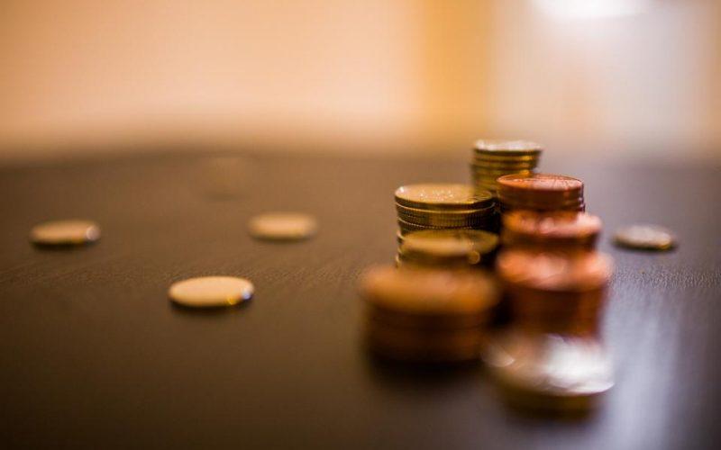 Cost of Hiring a Facilitator