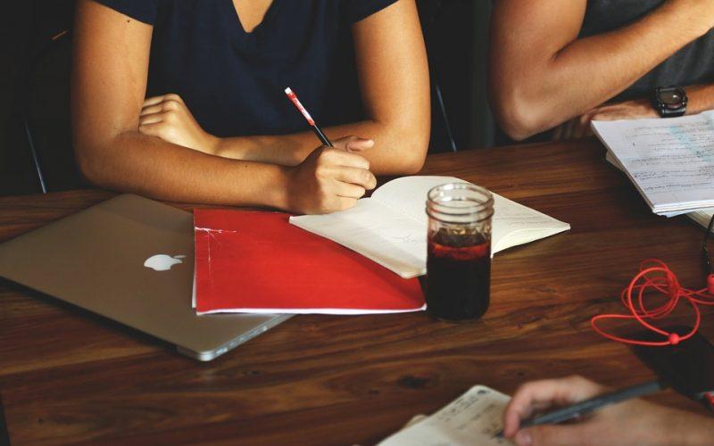 Six Nonprofit Strategic Planning Questions