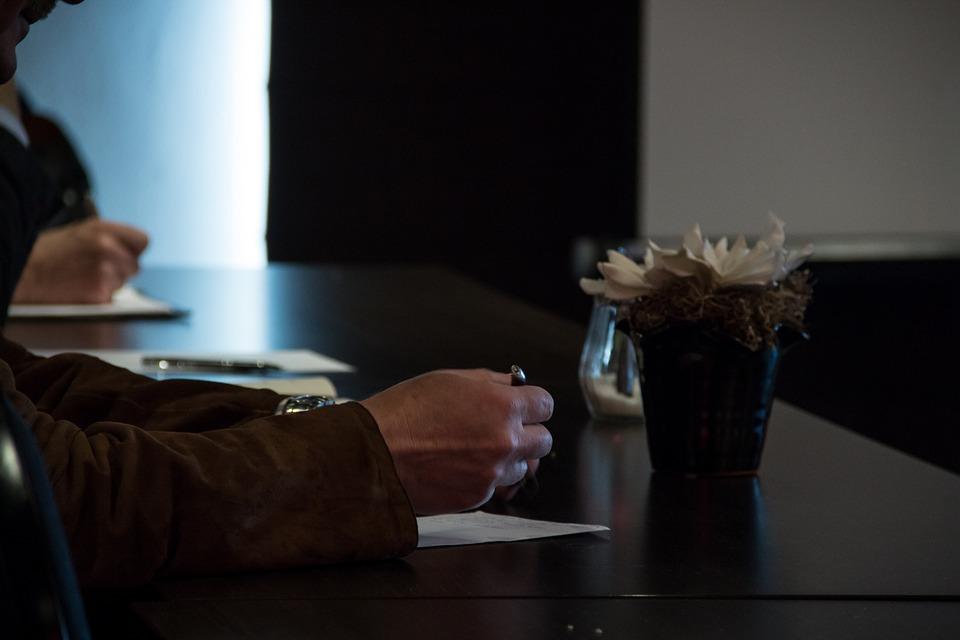 Nonprofit Board Growth