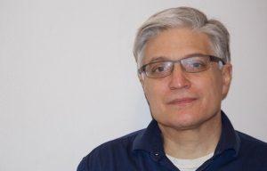 Mark Fulop, Strategic Planning Consultant
