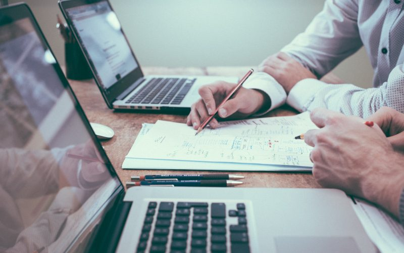 Nonprofit Revenue Strategy: Build on Your Core Strengths