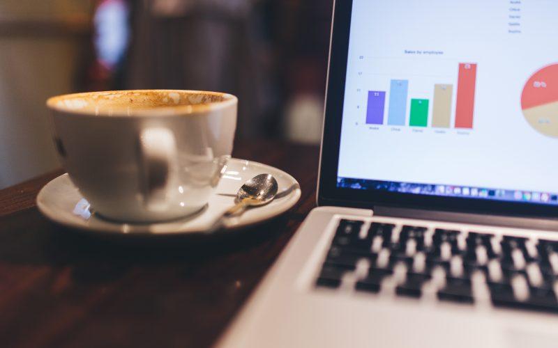 Expanding your Nonprofit Revenue Model
