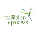 Facilitation & Process Logo