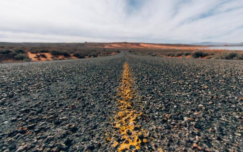 Nonprofit Strategy for Uncertain Times