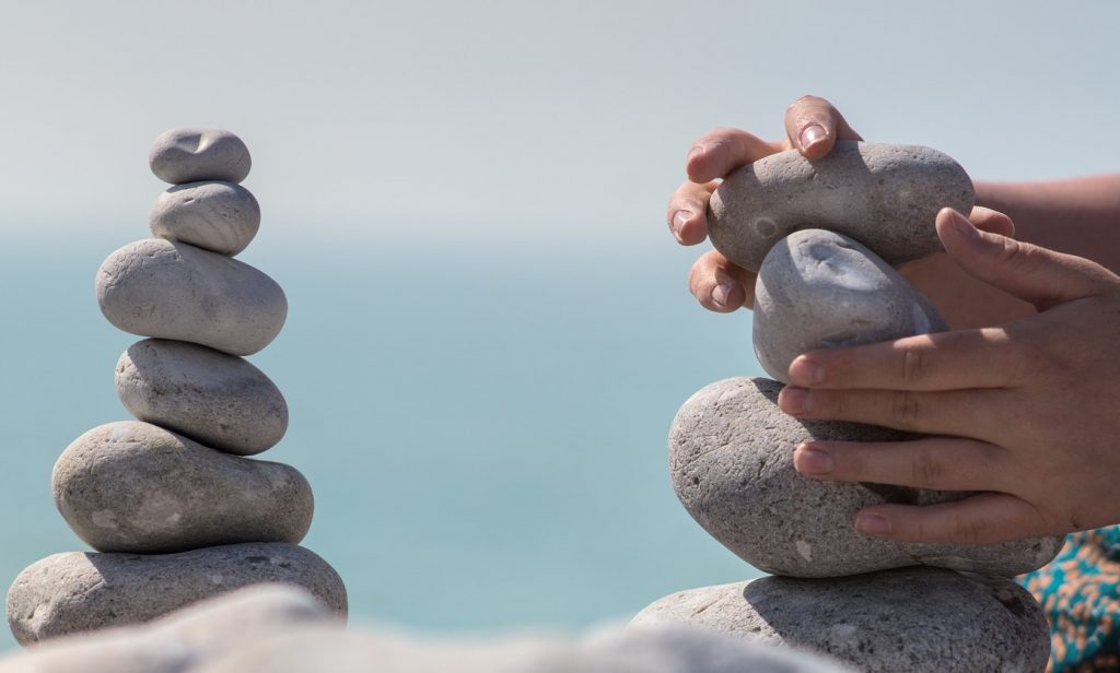 Balancing Nonprofit Reliability and Innovation in Strategic Planning